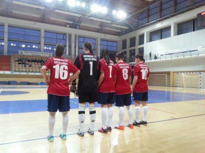 Futsal k 2