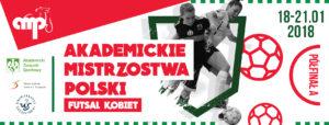 coverphoto_szczecin_futsalK-01